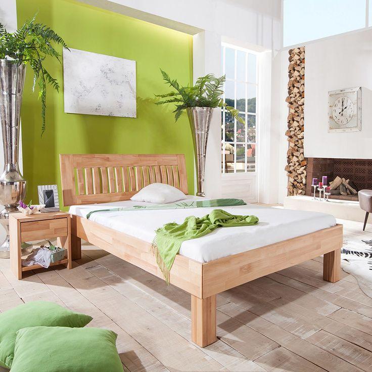 23 best Rustikální nábytek images on Pinterest Provence - schlafzimmer komplett
