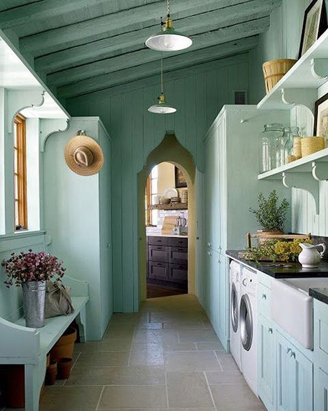 543 Best Images About Paint Colors And Wallpaper On