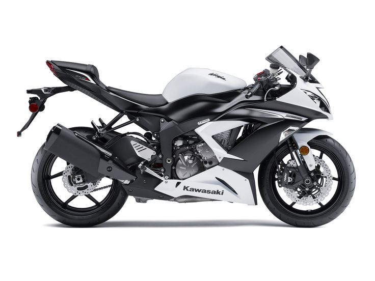 10 ideas about kawasaki zx6r on pinterest motorbikes. Black Bedroom Furniture Sets. Home Design Ideas