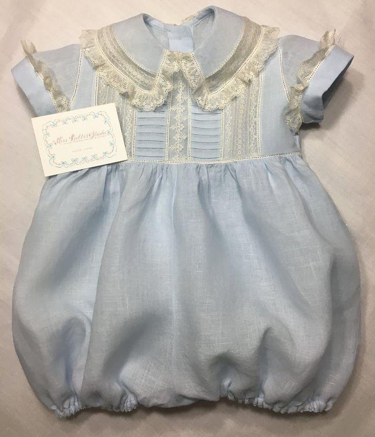 handmade baby coat Antique baby cape 1920s infant wrap embroidered infant cape baptism cape baptismal wrap