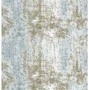 Tunturipöllö LW linen fabric - Master shades?