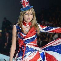 Taylor Swift, da un flirt mancato ai fidanzati sbagliati Grazia.it