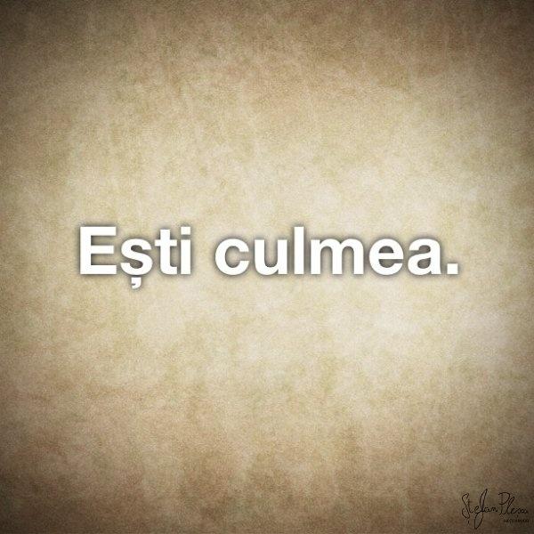 Culmea