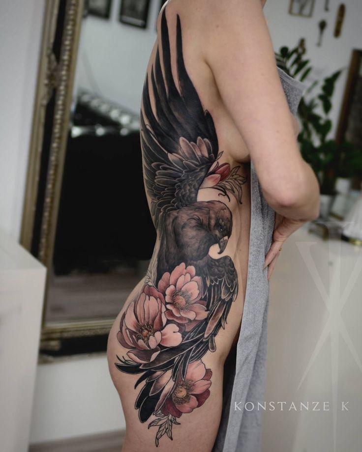 Animal Tattoos   Best tattoo ideas & designs