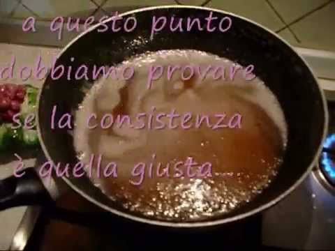 TUTORIAL Cera di zucchero naturale e indolore per gambe belle • Ceretta Carlitadolce