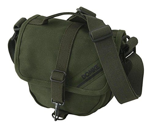 Domke 700-90D F-9 JD Small Shoulder Bag (Olive) *** Continue to the product at the image link.