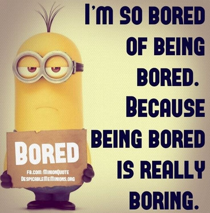 Quotes Com 280 Best Humor Images On Pinterest  Minions Quotes Citations .