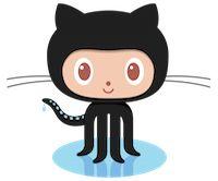 GitHub ondersteunt docenten met Classroom for GitHub - http://appworks.nl/2015/10/22/github-ondersteunt-docenten-met-classroom-for-github/