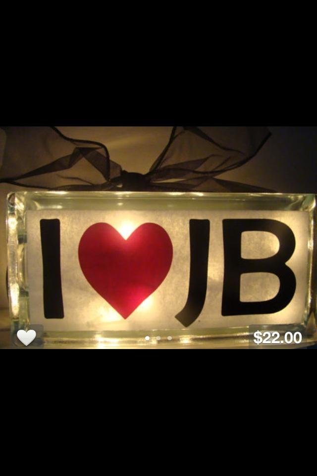Justin Bieber Light Etsy.com & 8 best Room Decor images on Pinterest | Room decor Justin bieber ... azcodes.com