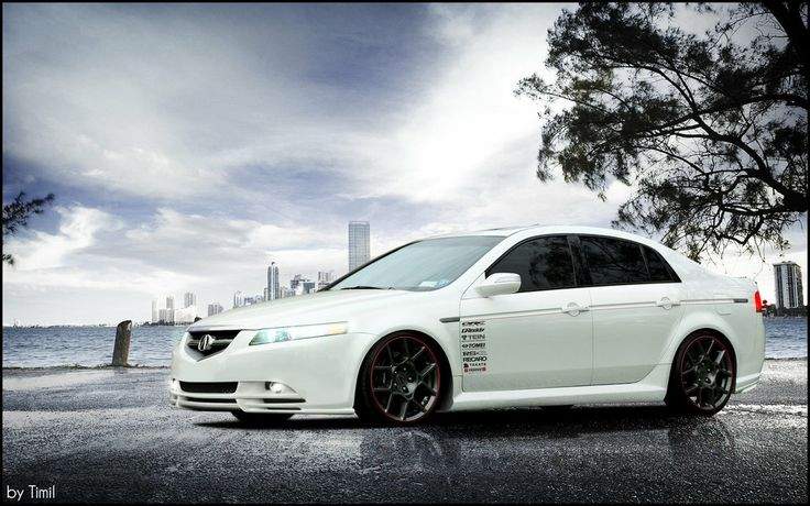 acura tl type s jdm pinterest acura tl and type s. Black Bedroom Furniture Sets. Home Design Ideas