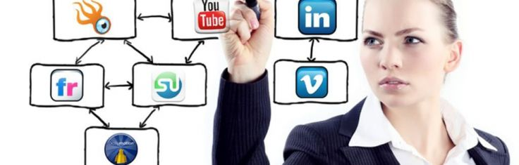 4 Challenges for Social Media Professionals, and How to Overcome Them
