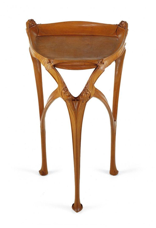 les 26 meilleures images du tableau biomorphisme sur pinterest chaises fauteuils et. Black Bedroom Furniture Sets. Home Design Ideas