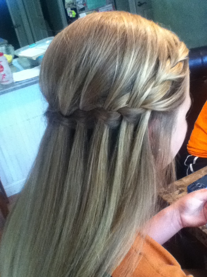 Pin By Liz Watson On Hair In 2018 Pinterest Hair Braids And