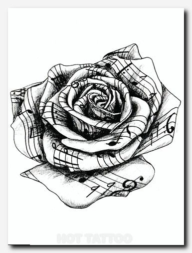#rosetattoo #tattoo modele tatouage homme, upper back tattoos, side rose tattoos female, tattoo design at the back, small tattoo designs female, indian lady tattoo, women japanese tattoo, flower tattoo color, tattoo on neck for boy, white ink tattoos on brown skin, white ink lotus flower tattoo, mens shoulder tattoos gallery, rose with cross tattoo, female full body tattoo, baby tattoo clothes, hip leg tattoos