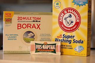 Homemade laundry detergentBuckets, Cups, S'Mores Bar, Homemade Laundry Detergent, Essential Oils, Liquid Laundry, Homemade Laundry Soaps, Diy, Homemade Liquid
