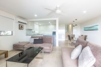 Unit For Sale 2/18 Edgar Bennett Avenue Noosa Heads - http://www.fordeproperty.com.au/unit-for-sale-218-edgar-bennett-avenue-noosa-heads/