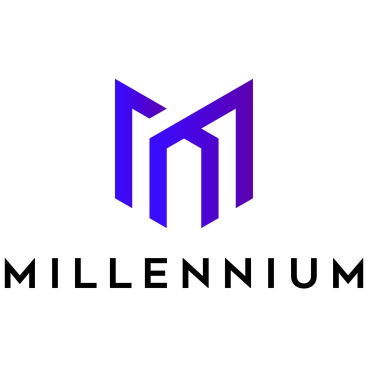 Initial Coin Offering of Millennium Token Announced, to Revolutionize Global Real Estate with Full Service Platform for Smart Homes