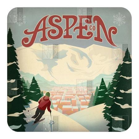 Aspen! @Gail Wheltle