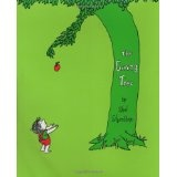 The Giving Tree (Hardcover)By Shel Silverstein