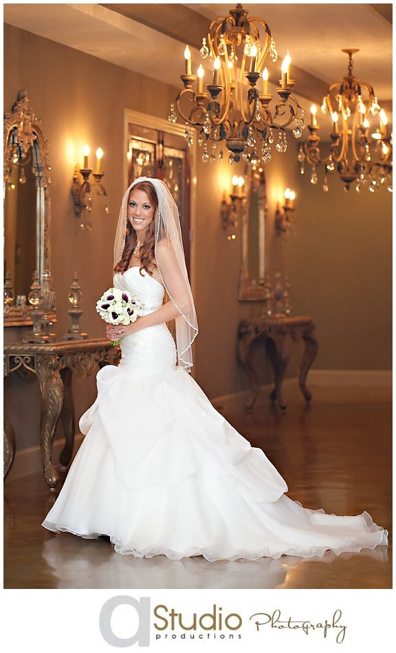 wedding photography flower mound texas