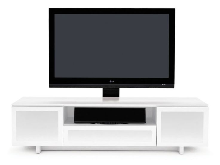 BDI Nora 8239 Gloss White Home Theatre TV Cabinet offers a stylish design  with a touch249 best AV Racks  AV Furniture   Home Theater Seating images on  . Home Theater Cabinet Design. Home Design Ideas