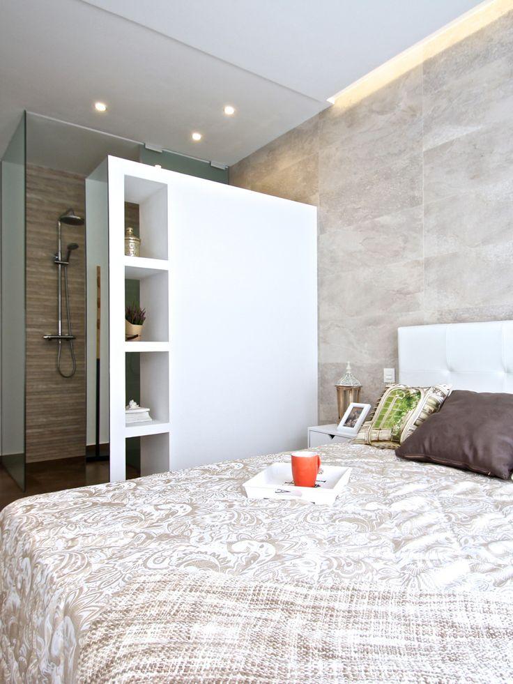 The 11 best Luxe moderne nieuwbouw villa\'s in Benijófar images on ...