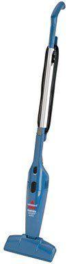 BISSELL 3106-L Featherweight Lightweight Vacuum For Sale https://cordlessvacuumusa.info/bissell-3106-l-featherweight-lightweight-vacuum-for-sale/