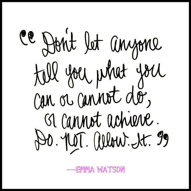 Best  Emma Watson Speech Ideas On   Emma Watson