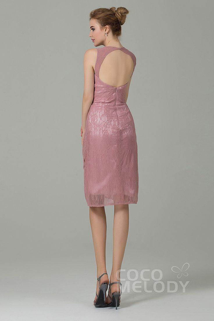 Oltre 1000 idee su zipper bridesmaid dresses su pinterest abiti da