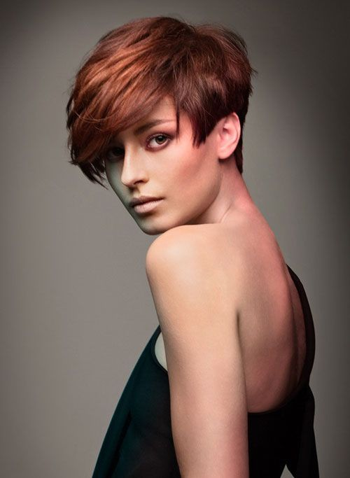 20 Best Haircuts Images On Pinterest Hair Colors Beauty Tips And
