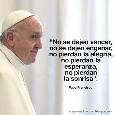 Papa Francisco Visita Chile y Perú 2018