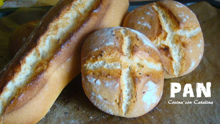Ingredientes:  400 gr de harina de trigo  de todo uso  230 gr de agua  1 cucharada sopera de aceite de girasol  1 cucharadita de sal...