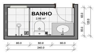 bath room tiny layout basements 55+ best ideas   small