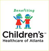 Click For Kids! | Childrens Healthcare of Atlanta