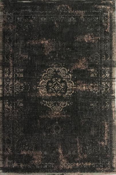 Vintage Fading Mineral Black 8263