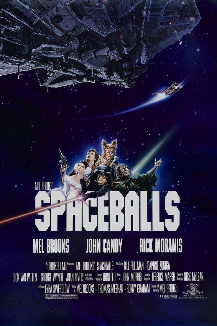 Miho kaneko 1 136 images quotes - Spaceballs