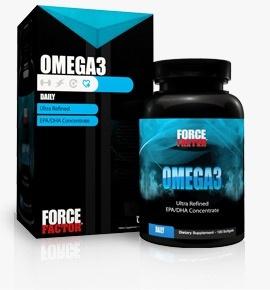 Discount Supplements, Health Store | Best Bodybuilding & Pre Workout Supplements – TFSupplements