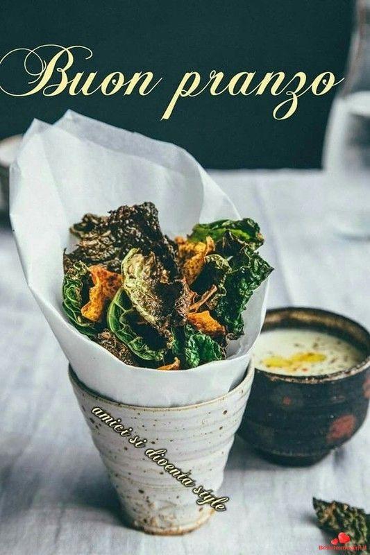 Immagini belle per buon appetito 10823 men ricette for Ricette cibo