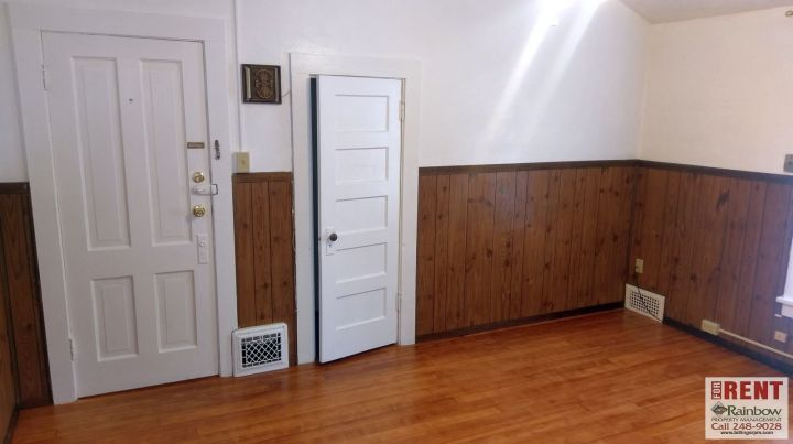 1 Bdrm Apartment W All Utilities Paid Billings Mt Rentals 26115 D Sec 8 Approved One Bedroom Upstair Large Bedroom Apartments For Rent Floors And More