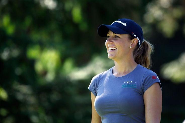Sara Brown: Getting to Know Sara Brown