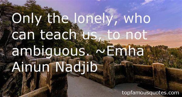 emha-ainun-nadjib-quotes-2.jpg (600×320)