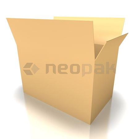 Karton klapowy: http://www.opako.com.pl/karton-640x380x410mm-paczkomaty-c-id-370