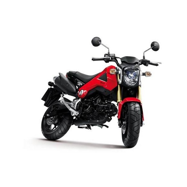 Honda bike and motorcycle, Honda bikes India, View Honda Price, Honda bikes in India, Honda models, Honda specifications, Read Honda Reviews, Honda Average, Honda Mileage, Engine Type, motocycle reviews and upcoming Honda bikes in india.