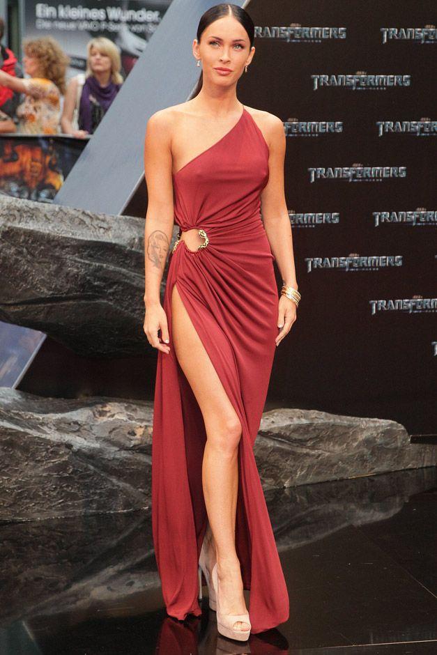 Best 25 Megan Fox Transformers 1 Ideas On Pinterest