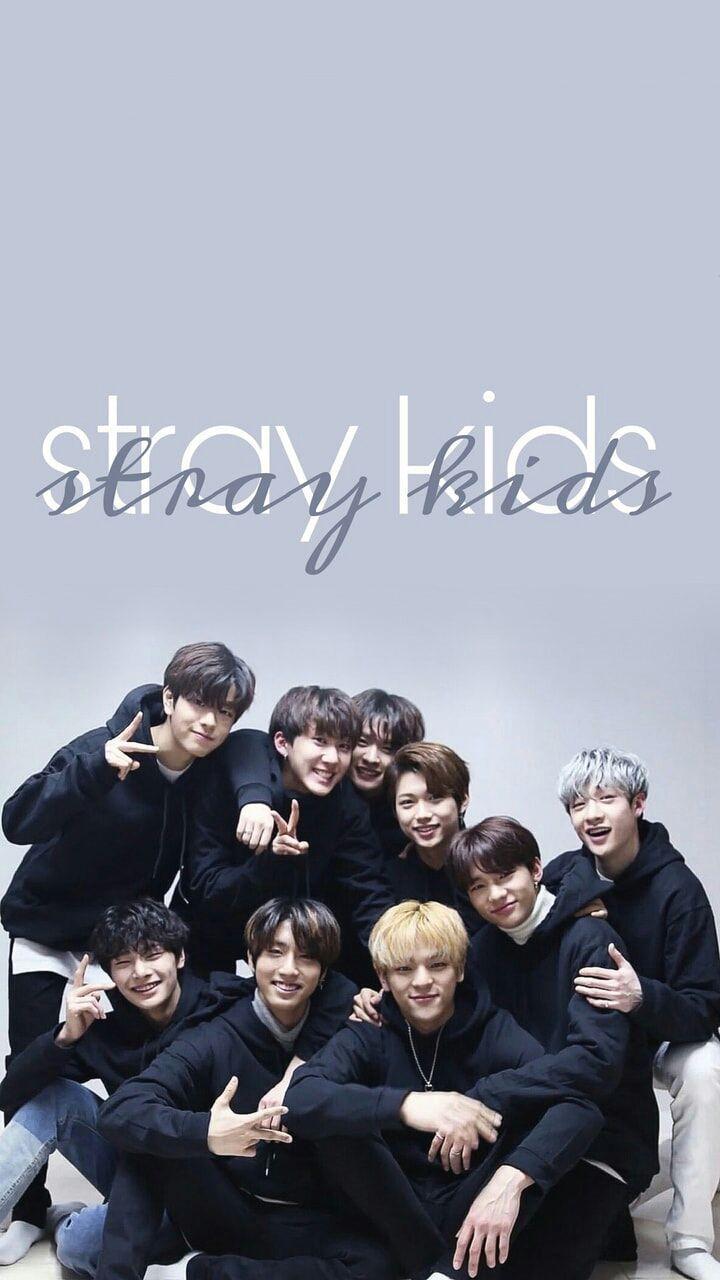 ⇢Sᴛʀᴀʏ Kɪᴅs Rᴇᴀᴄᴛɪᴏɴ's 🏁 in 2020 Stray kids seungmin