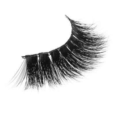 Pair of Cosmetic Natural Long Cross Beauty Dense False Eyelashes M10-$2.91 Online Shopping| GearBest.com  ||  Just US$2.91 + free shipping, buy Pair of Cosmetic Natural Long Cross Beauty Dense False Eyelashes online shopping at GearBest.com. https://www.gearbest.com/eye-makeup/pp_683967.html?lkid=10653959%3Funique_ID%3D636507108014436940&utm_campaign=crowdfire&utm_content=crowdfire&utm_medium=social&utm_source=pinterest