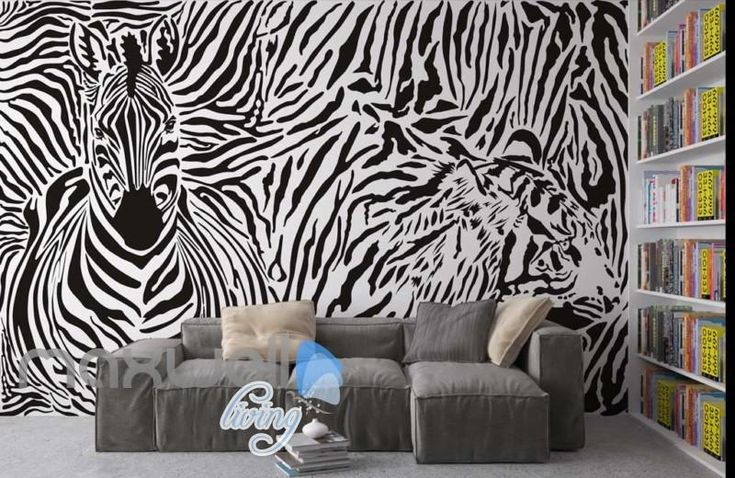 Best 25+ Optical illusion wallpaper ideas on Pinterest