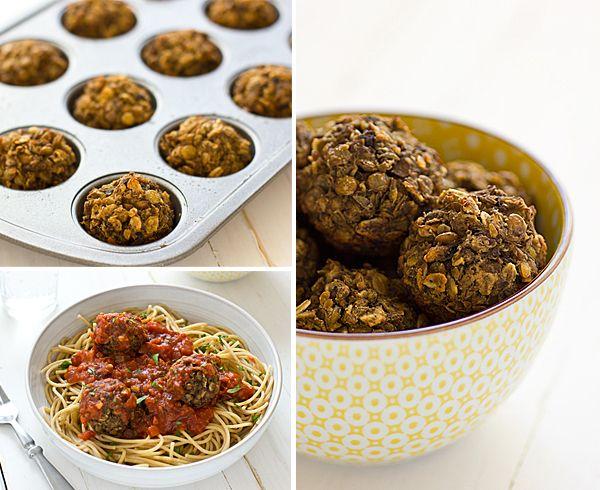 Whole Foods Meatless Meatballs Gravy Recipe