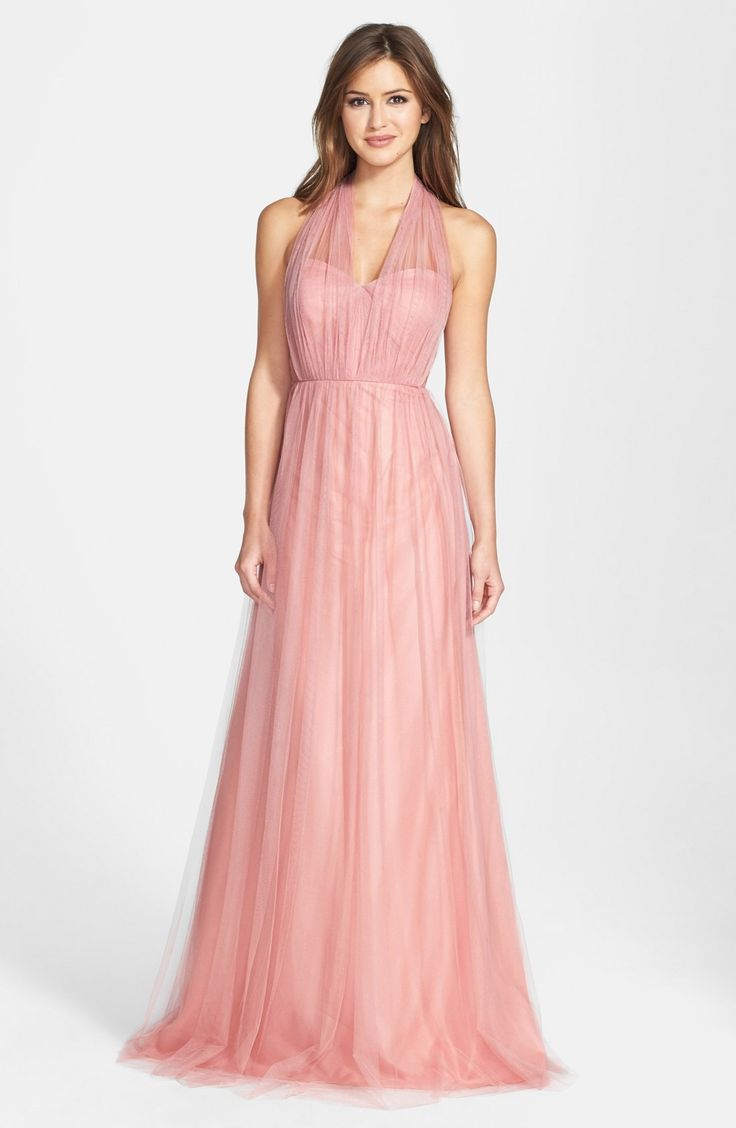 Mejores 21 imágenes de Shop women clothes en Pinterest | Ropa ...