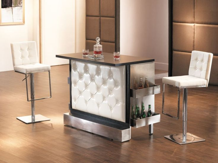 modern bar tables u0026 bar chairs for your home or business